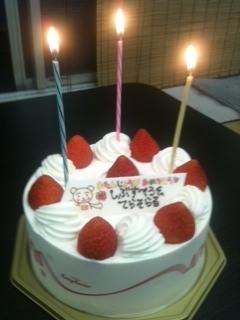 1年ケーキ.JPG