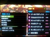 mh4g-04.jpg